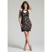 dress,prom dresses on sale,beaded pleated dress by sherri hill 21323 dress [#dr7473] la femme dresses night moves dresses dave ,johnny was,trendsgal.com,prom dress