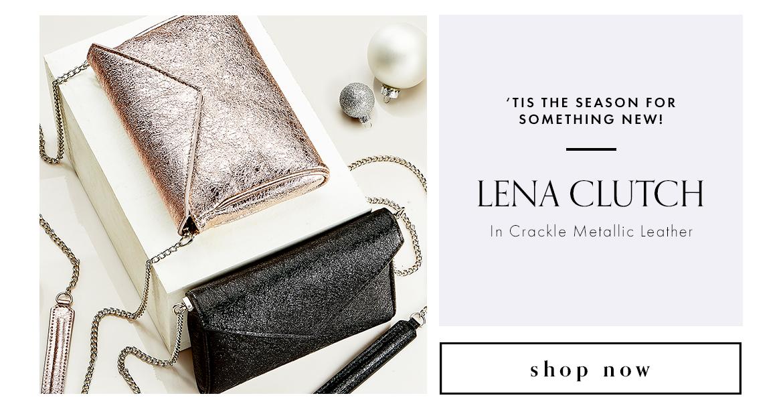 GiGi New York   Leather Handbags and Accessories