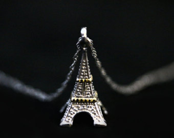 Eiffel on etsy, a global handmade and vintage marketplace.