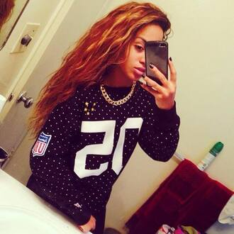 jersey jersey dress 50 5 nfl nfl jerseys