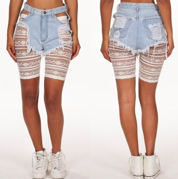 shorts denim denim shorts distressed denim shorts
