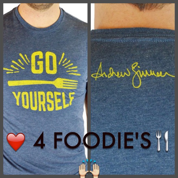 shirt couvre-chef foodie style streetwear streetstyle casual t-shirts graphic tee graphic tee california los angeles new yorker chicago
