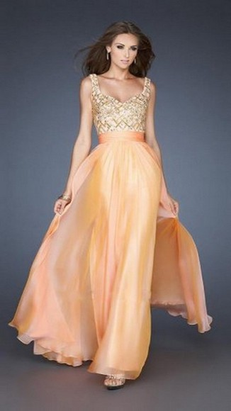 dress prom dress long prom dress prom dress 2013 cheap prom dress fashion dress