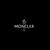 Capispalla Moncler  - Moncler Online Store Ufficiale