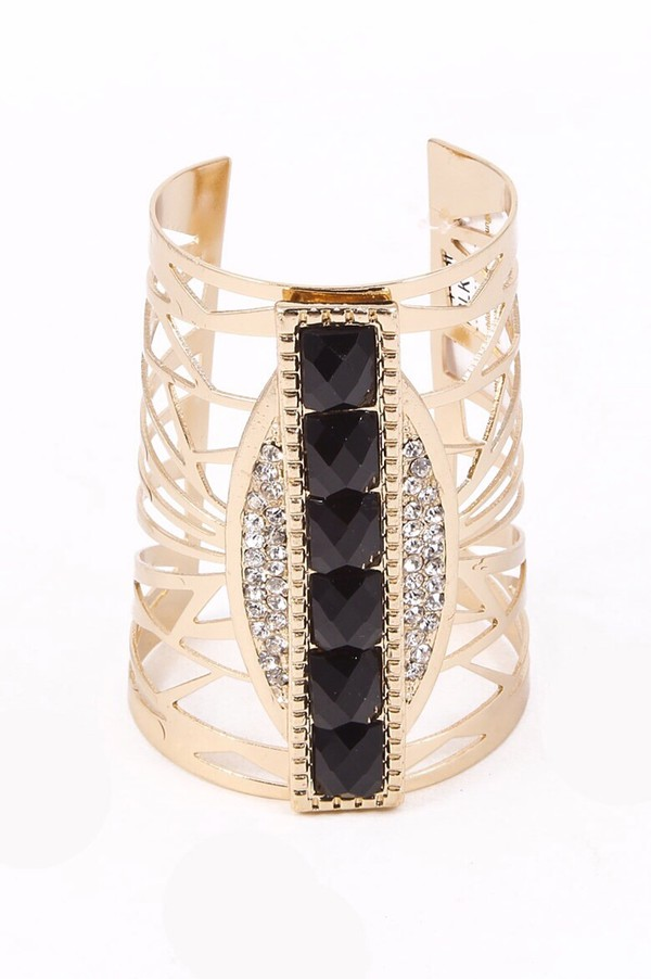 jewels www.shopsipigal.com