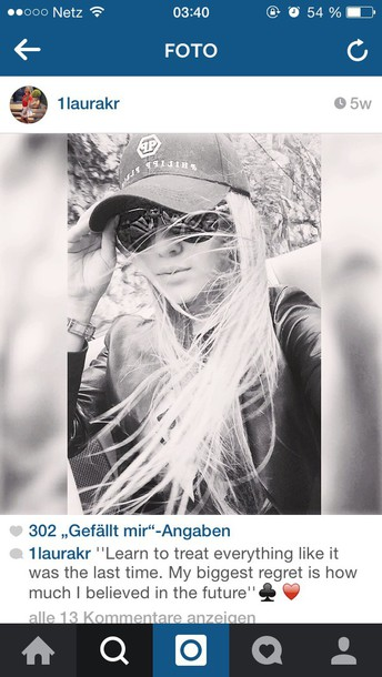 hat philipplein philip plein trucker hat. cap black white vottonsatin hair accessory