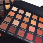 make-up,eye shadow,pallets,eyeshadow palette