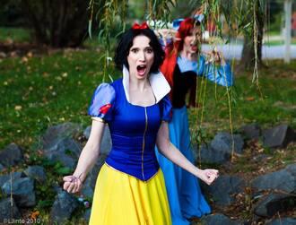 princess snow white ariel dress snow white dress princess dresses