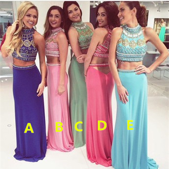Aliexpress.com : buy 2014 customized black chiffon mermaid evening dress backless embellished with beadings long sleeve vestidos de festa from reliable backless vest suppliers on suzhou babyonlinedress co.,ltd