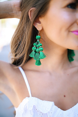 jewels tumblr jewelry accessories accessory earrings accent earrings