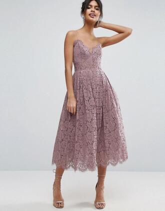 Asos Semi Formal Dress Shop For Asos Semi Formal Dress On Wheretoget
