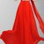Fitted One Shoulder Long Chiffon Prom Gown KSP030 [KSP030] - £98.00 : Cheap Prom Dresses Uk, Bridesmaid Dresses, 2014 Prom & Evening Dresses, Look for cheap elegant prom dresses 2014, cocktail gowns, or dresses for special occasions? kissprom.co.uk offers various bridesmaid dresses, evening dress, free shipping to UK etc.