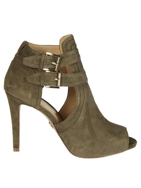 MICHAEL Michael Kors sandals shoes