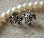 jewels,jowels,jowel,bijoux,tortue