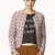 Womens jacket, coats and winter coats | shop online | Forever 21 -  2000064100