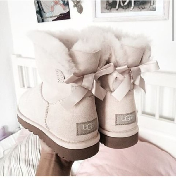 shoes ugg boots ugs cute shoes mewants top