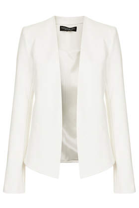 Tall Georgina Blazer - Tall - Clothing - Topshop