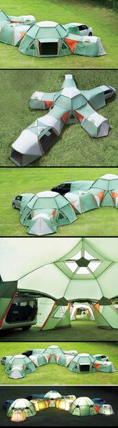 home accessory,tent,camping