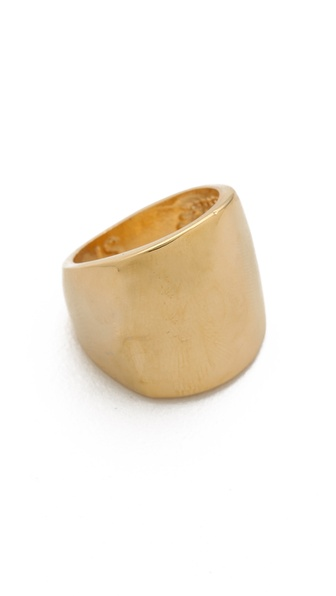 Jules Smith Allie Ring | SHOPBOP