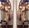 Aliexpress.com : buy nuevo 2014 mujer de coco marrón camello cardigan otoño invierno largo irregular de la chaqueta traje chaqueta para mujer abrigo superior om244 from reliable lana y mezcla suppliers on sexy dress 2014