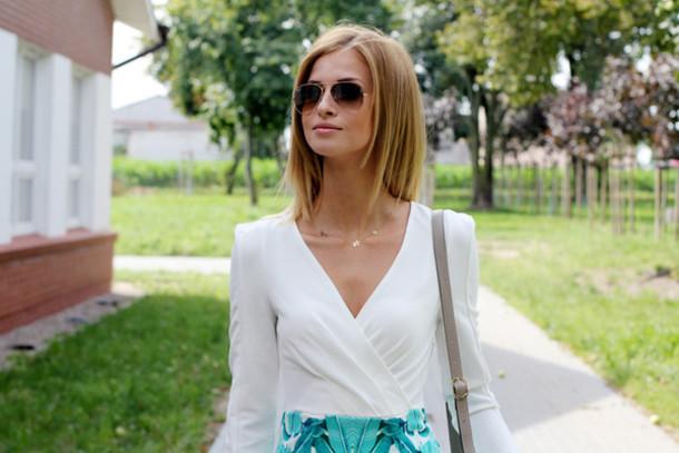 beauty fashion shopping blogger shoes bag sunglasses jewels