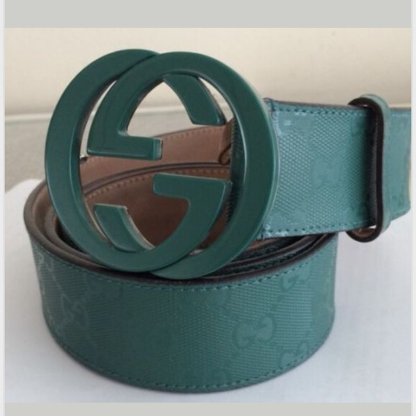 belt green belt gucci belts gucci