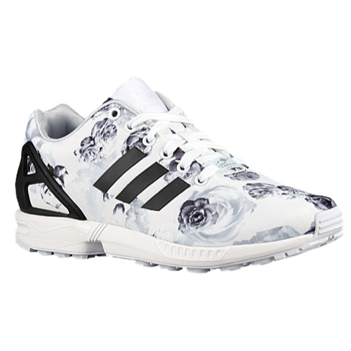 check out d50f2 1f271 adidas Originals ZX Flux - Women's at Champs Sports