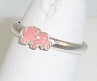 vintage fashion jewels ring toe ring elephant jewelry silver sterling silver vintage jewelry silver ring vintage jewels