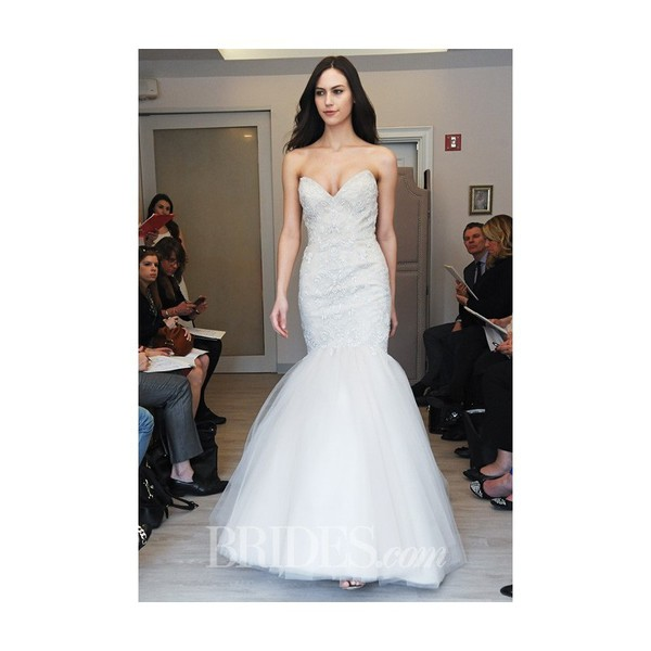 dress wedding dress prom dress