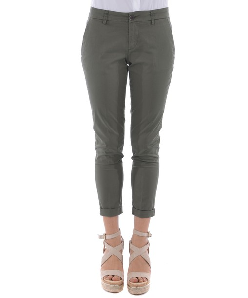 FAY jeans skinny jeans