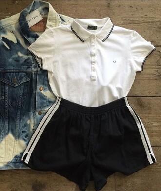 shorts ralph lauren ralph lauren femme ralph lauren polo adidas black shorts sports shorts polo shirt