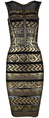 dress,dream it wear it,clothes,metallic,metallic dress,gold,gold dress,pattern,patterned dress,foil,foil dress,woodgrain,cut-out,cut-out dress,see through,see through dress,animal print,animal print dress,snake print,snake print dress,bandage,bandage dress,bodycon,bodycon dress,herve leger,party,party dress,sexy party dresses,sexy,sexy dress,party outfits,summer,summer dress,summer outfits,spring,spring dress,spring outfits,fall outfits,fall dress,winter outfits,winter dress,classy,classy dress,elegant,elegant dress,cocktail,cocktail dress,date outfit,girly,birthday dress,holiday dress,holiday season
