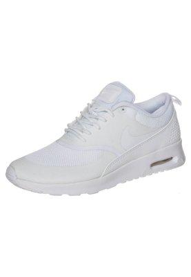 Nike Air Max Thea Dames Zalando