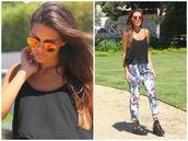 pure lovers,shoes,pants,sunglasses