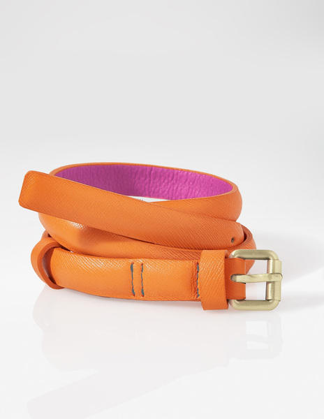 Super Skinny Belt