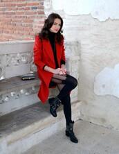 my silk fairytale,coat,shorts,shoes,bag,jewels