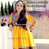 dress,afghanistan fashion,traditional afghan dress,afghan couture,saneens afghan dress,afghan jewellery,afghan frock,afghani pants,afghanstore,afghan online bazaar,afgha,boho,boho shirt,boho jewelry,boho necklace,bohostyle,boho decor