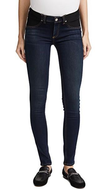 Rag & Bone/JEAN jeans skinny jeans