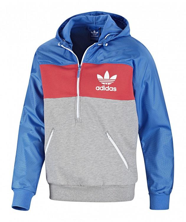 Buy adidas originals spo sweatshirt productions adidas