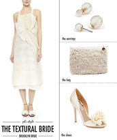 bklyn bride,blogger,jewels,earrings,wedding clothes,pouch