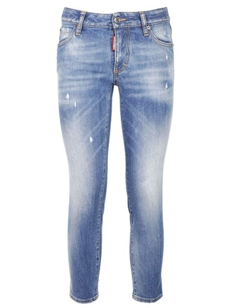 pants denim pants denim blue