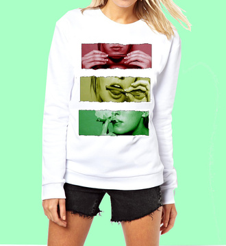 sweater sexy blunt weed white we cant stop sweater sexy sweater weed sweater marijuana black we cant stop oversized sweater sweatshirt funny sweater wrecking ball
