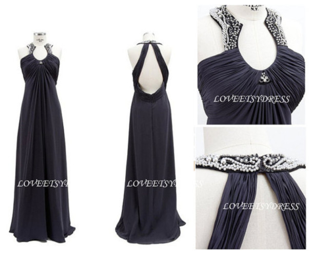 Dress Party Dress Maxi Dress Long Dress Evening Dress Plus Size