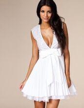 dress,clothes,party,party bound dress,party dress