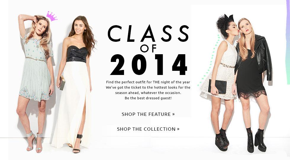Bank Fashion | Shop Women's Clothing & Men's Fashion