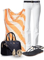 bag,tory burch