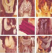 scarf,snood,beige,fashion,scarvesc,sneakers,jullnard,winter sweater,outfit,fall colors,girly,Choies
