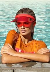 sunglasses,sun visor,visor