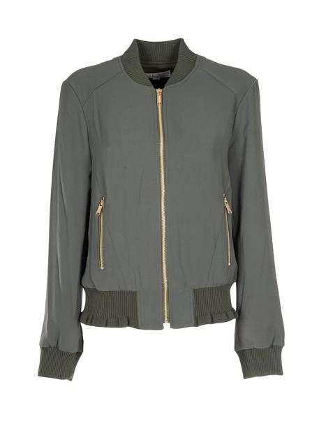MICHAEL Michael Kors classic jacket