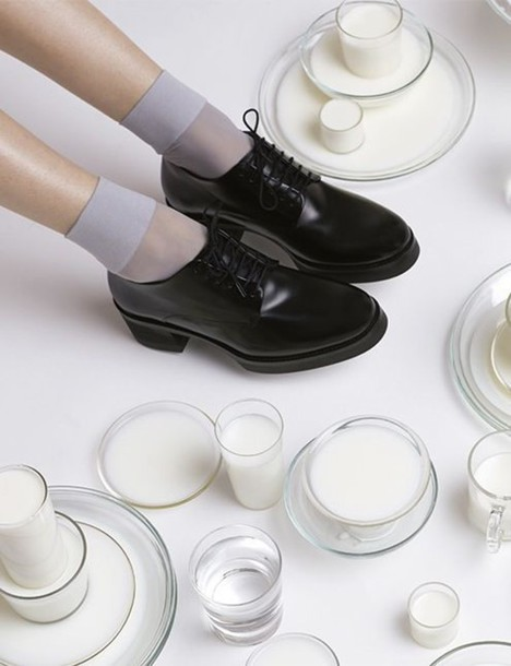 shoes black shoes preppy hipster socks minimalist shoes